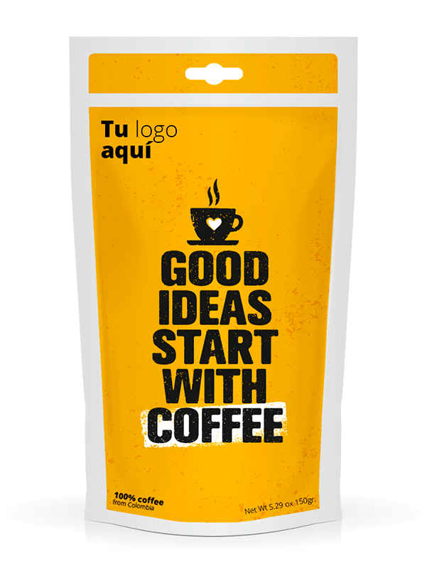 Bolsa Café 1