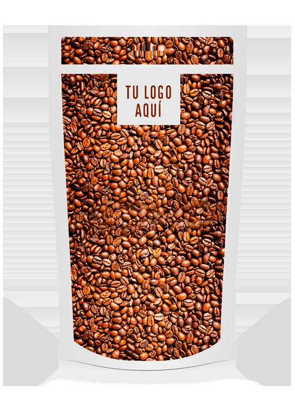 Bolsa Café 4